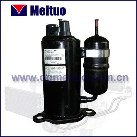 Ac Panasonic R22 matsushita panasonic ac compressor price in india