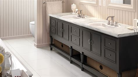 Premier Countertops by Solid Surface Premier Countertops