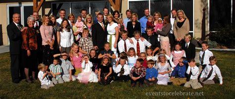 pants to church celebrate inclusiveness in the lds church mormon wedding reception dress code wedding ideas 2018