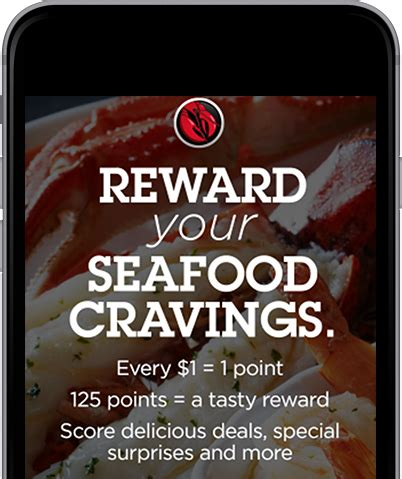 Where Can I Get A Red Lobster Gift Card - red lobster seafood restaurants