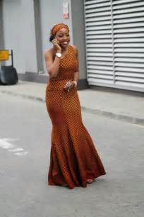 Lamodeetnous straight out of nigeria the freshest street style
