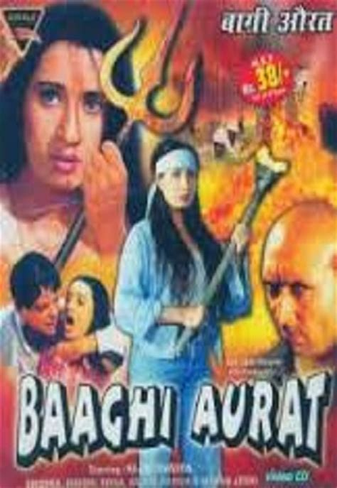 link film mika full movie baaghi aurat 2002 full movie watch online free