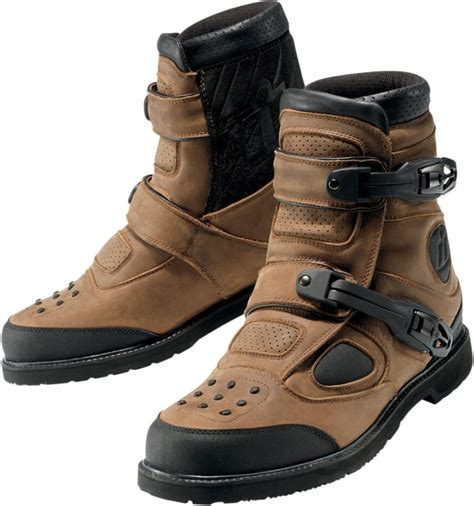 motorbike shoes 979 best images about adventure moto on pinterest bmw