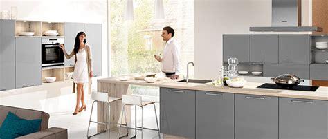 günstige einbauküchen berlin k 220 chenzeilen quelle free ausmalbilder