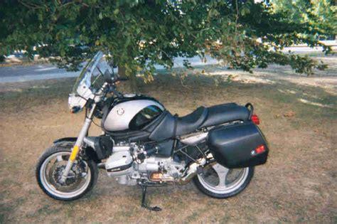 1996 bmw r850r 1996 bmw r850r moto zombdrive