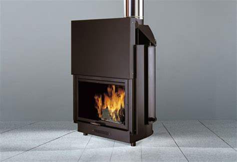 Fireplace Heating System by Fireplace Heating System Fireplace Heating Systems For