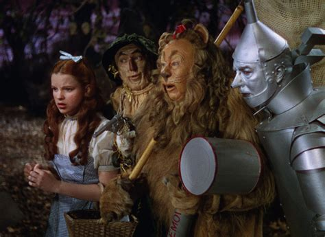 wizard of oz pin the wizard of oz 1939 and pictures on
