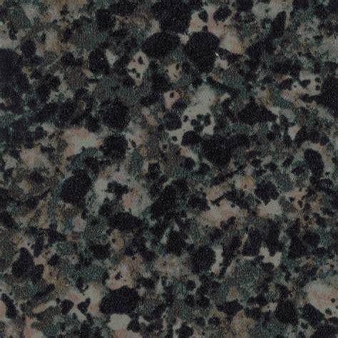 4551 01 Blackstar Granite by 4551k 01 Blackstar Granite Gloss Formatop
