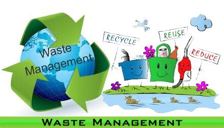 garbage how to manage your home wastes and cut your bills grid living grid homesteading books limerick urged to prevent waste