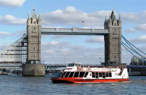 thames river cruise london deals stag parties london thames river cruise stag parties