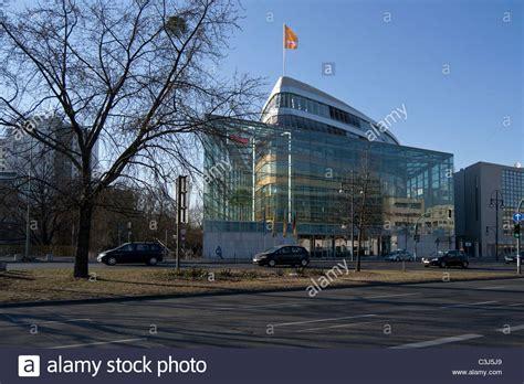 konrad adenauer haus berlin adresse cdu konrad adenauer haus berlin building of the cdu
