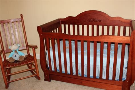 Safe Crib Sleeping by Halo Safe Sleep Crib Set Review The Report The