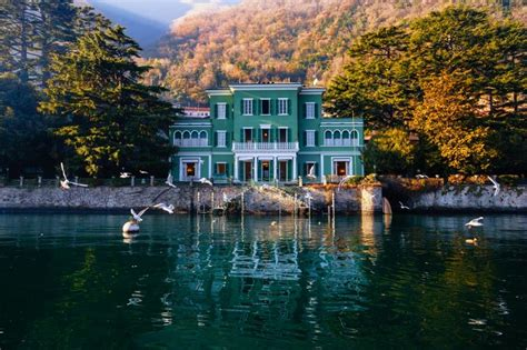 buy house lake como buy house lake como 28 images buy luxury home near the villa of george clooney at