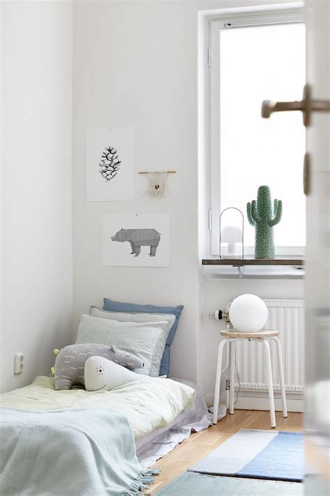 swedish bedroom 25 best swedish bedroom ideas on pinterest scandinavian