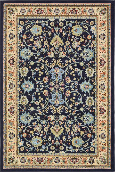 Traditional Rugs Oriental Carpets New Persian Style Area New Rugs