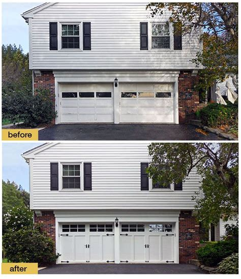 split level garage 34 best split level remodels images on pinterest house