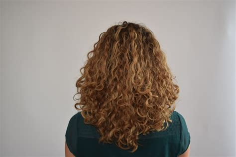 does deva curl work devacurl mirror curls review justcurly com