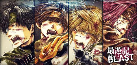 R Animethemes by Anime Chiby Small Encoded Anime