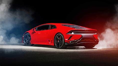Lamborghini Huracan Red by Red Lamborghini Huracan Uhd 4k Wallpaper Pixelz