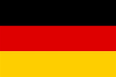 flags of the world germany fichier flag of germany 3 2 aspect ratio svg vikidia
