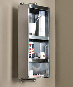 empire waldorf swivel mirror with shelves kitchensource