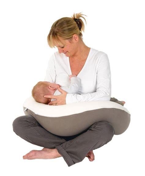 cuscino per allattamento 2019 guida ai migliori cuscini per allattamento