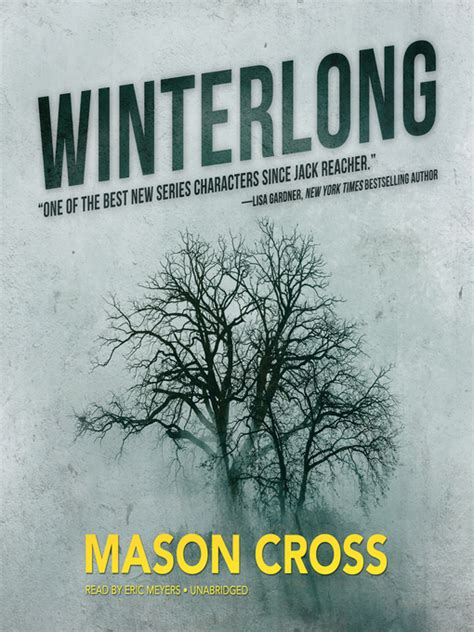 winterlong a thriller books winterlong new hshire state library overdrive