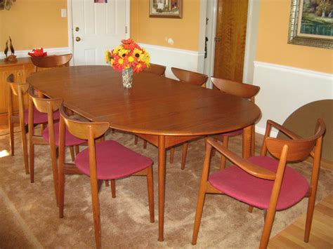 scandinavian dining room furniture scandinavian teak dining room furniture home design