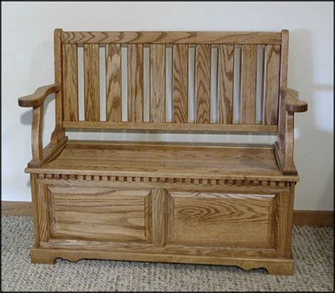 wood chest bench wooden benches memorial bench cedar chest bench