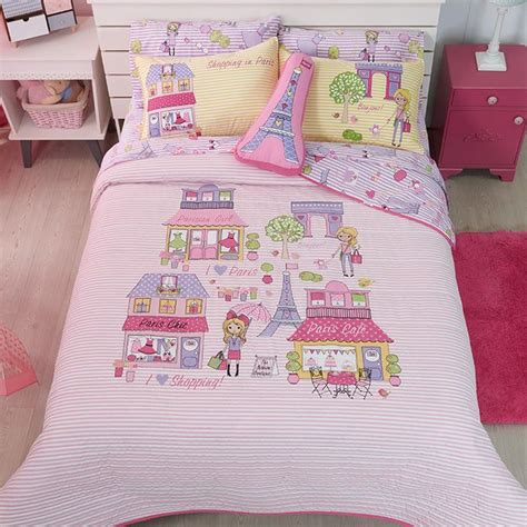 twin comforter sets with matching curtains 70 best girls and teens bedding images on pinterest