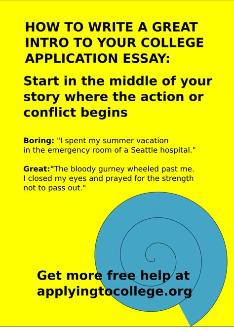 example of a essay introduction cover letter format of an essay