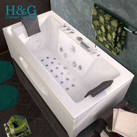 jacuzzi for bathtub 1700 whirlpool bath shower spa jacuzzi massage corner 2