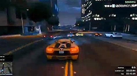 Grand Theft Auto Videospiele by Videospielcharts Videospiel Grand Theft Auto 5 Bleibt