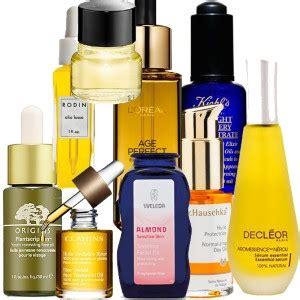 best face oils seoul the best list fashion hot topics telegraph