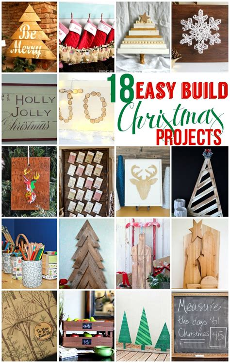 easy wood christmas crafts diy 10 vintage sled fynes designs fynes designs