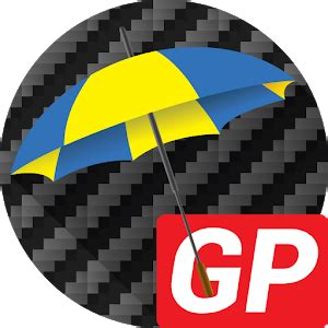 news and weather apk app gp news weather formula apk for windows phone android apk apps for