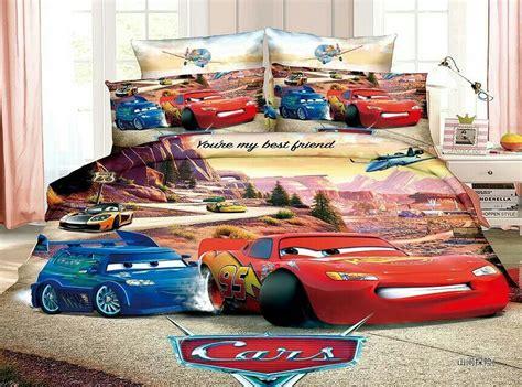 cars bedroom set popular cars bedroom sets buy cheap cars bedroom sets lots