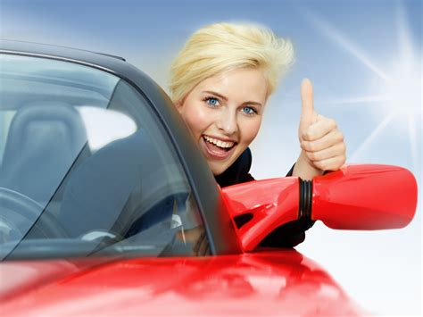 Everything You Need To Know About Auto Insurance Quotes