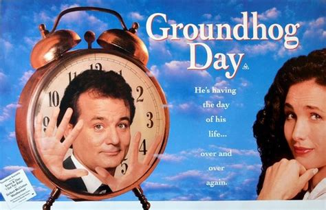 groundhog day where filmed 2017 ground hog day snow boots or cherry blossoms deba
