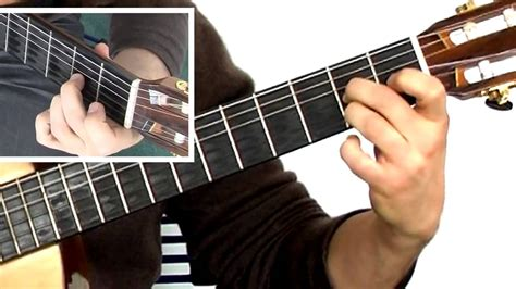 how to play with a beginning guitar 101 how to play d f chord
