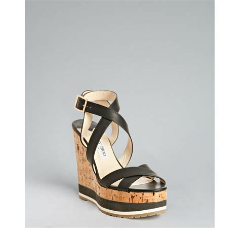 Sepatu Wedges Gucci Coklat 56 67998 best shoes images on shoes high heels and slippers
