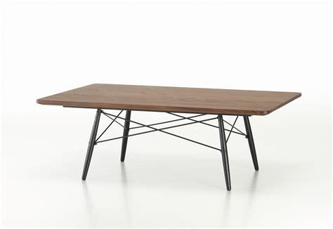 eames coffee table eames coffee table vitra endlich