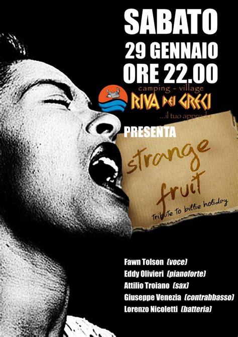 consolato nigeriano in italia jazzitalia eventi fawn tolson 5tet
