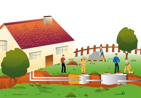 si鑒e pour prix d une fosse septique et de installation devis