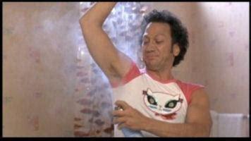 hot chick adam sandler bol hot chick rob schneider adam sandler anna faris