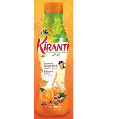 kiranti image drinks sama alain