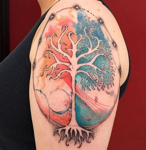 tree of gondor tattoo 150 best images about on trees a tree and the