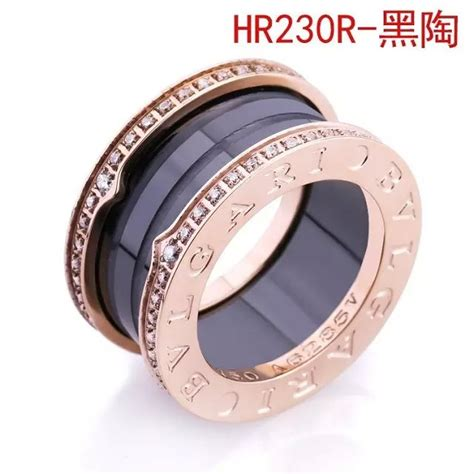 cheap bvlgari rings in 184754 44 50 on bvlgari rings