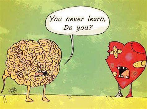 Heart Break Memes - secret crushes a blog on secret crushes online dating