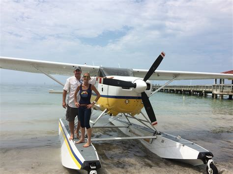 casa marina key west key west seaplanes 174 casa marina landing for